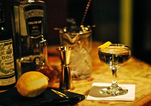 Imagini pentru whisky